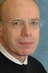 Prof Anthony Freemont